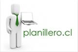 planillero.cl - Bienvenidos al Blog de planillero.cl